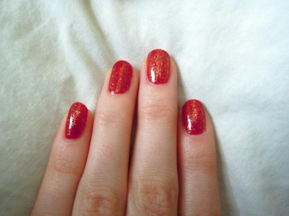 burgundyflirtgold2