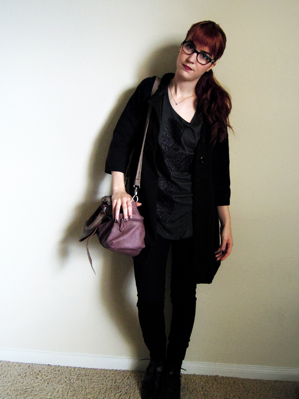 dailyoutfit12912c