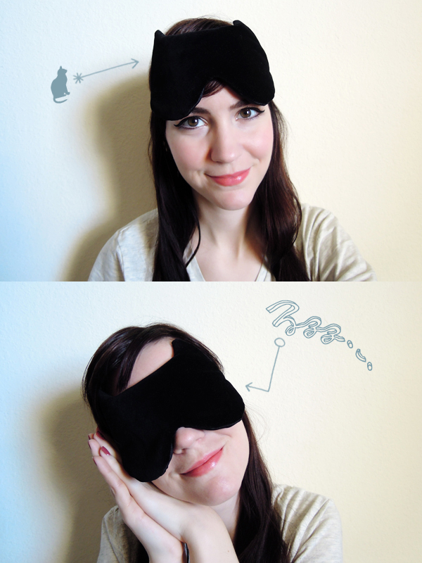 catmask2
