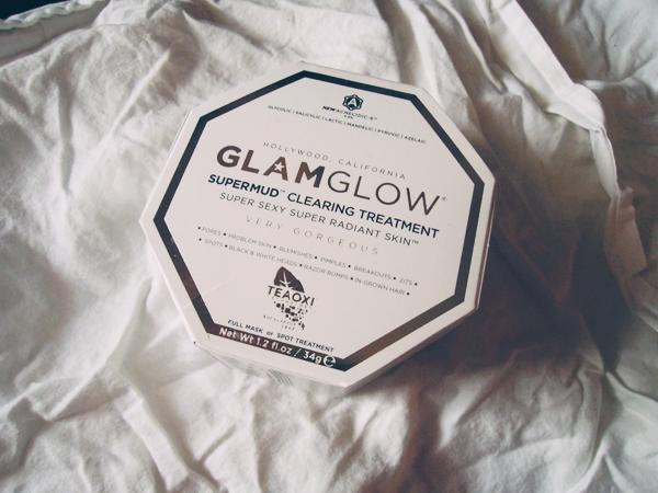 glamglowbox