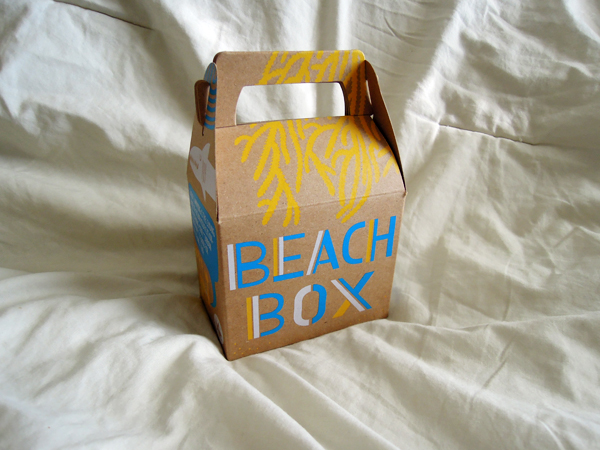 beachbox1