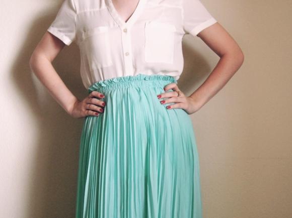 outfit-mintskirt1
