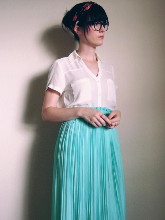 outfit-mintskirt2