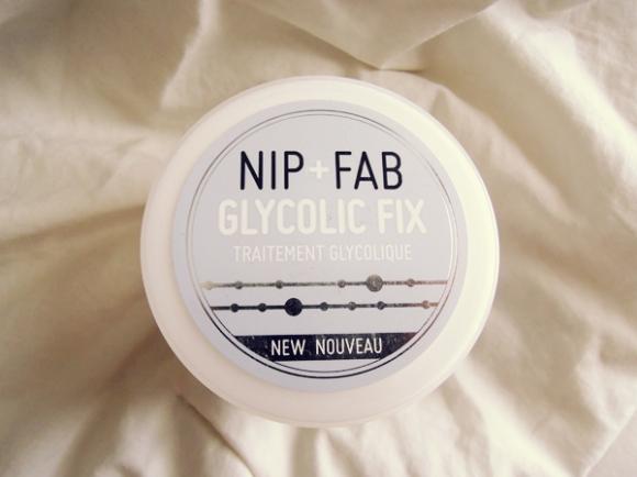 nipfab-glycolic2