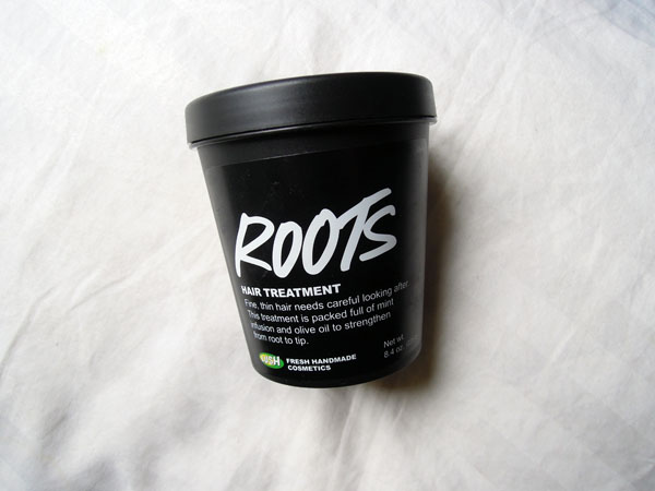 lush-roots