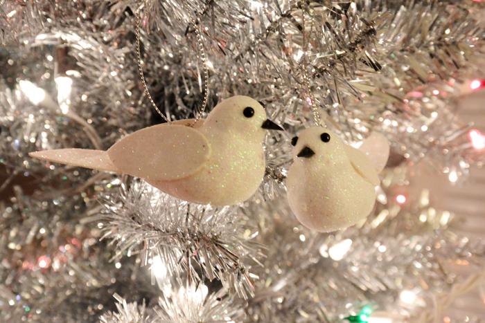 christmastree3
