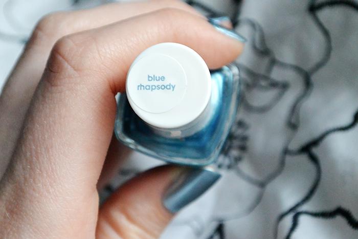 bluerhapsody2