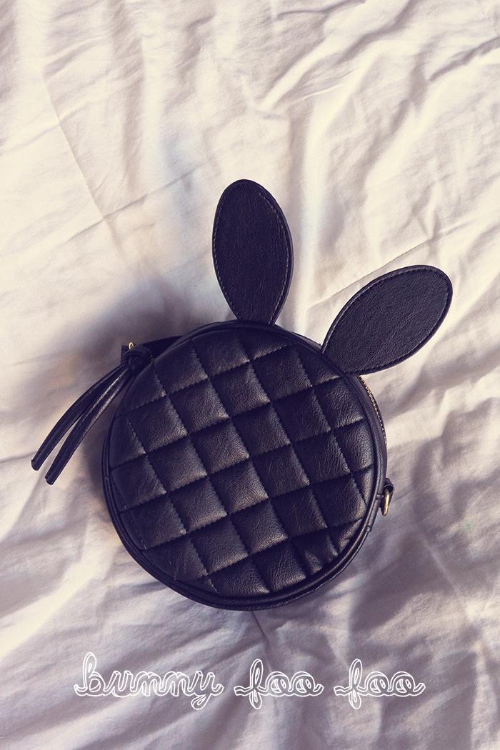 bunnypurse1