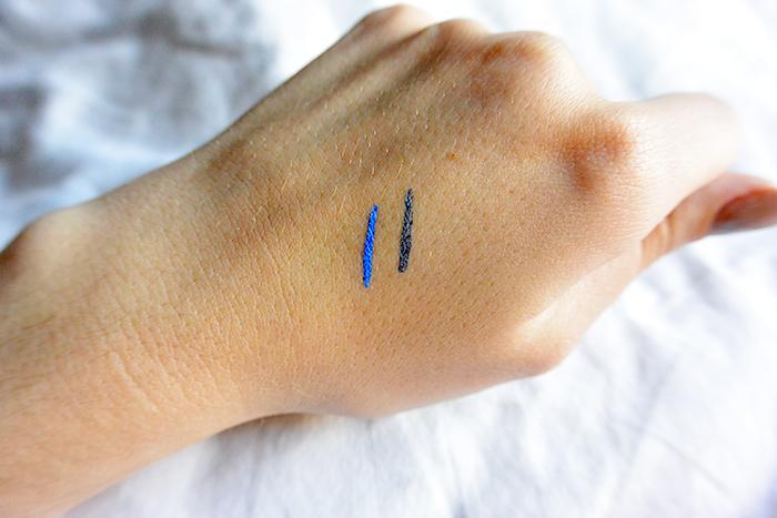 bluebattle3