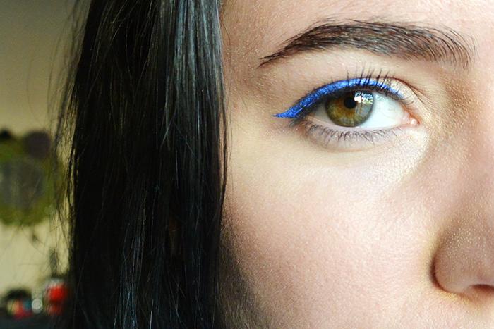 bluebattle4